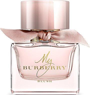 Burberry My Burberry Blush - Eau de Parfum — Bild N2