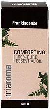 Düfte, Parfümerie und Kosmetik 100% Reines ätherisches Öl Weihrauch - Holland & Barrett Miaroma Frankincense Pure Essential Oil