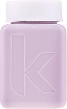 Düfte, Parfümerie und Kosmetik Shampoo für blondes Haar - Kevin.Murphy Blonde.Angel.Wash (mini)