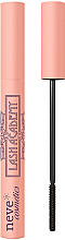 Wimperntusche - Neve Cosmetics Lash Academy Mascara — Bild N1