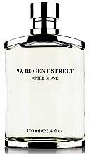 Düfte, Parfümerie und Kosmetik Hugh Parsons 99 Regent Street - Beruhigende After Shave Lotion