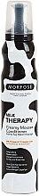 Düfte, Parfümerie und Kosmetik Haarmousse - Morfose Milk Therapy Mousse Conditioner