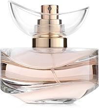 Düfte, Parfümerie und Kosmetik Avon Cherish - Eau de Parfum