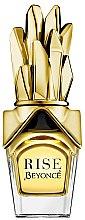 Düfte, Parfümerie und Kosmetik Beyonce Rise Pour Femme - Eau de Parfum (Mini)
