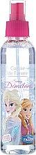 Düfte, Parfümerie und Kosmetik Haarspray für leichte Kämmbarkeit - Corine de Farme Frozen Spray