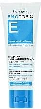 Düfte, Parfümerie und Kosmetik Fettige Creme für Gesicht und Körper bei Juckreiz und Brennen der Haut - Pharmaceris E Emotopic Special Lipid-Replenishing Cream