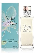 Düfte, Parfümerie und Kosmetik Reminiscence White Tubereuse - Eau de Toilette