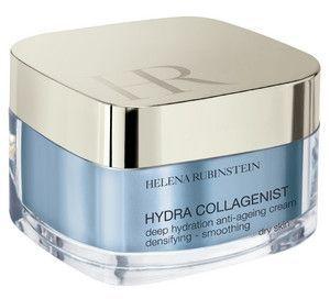Anti-Aging Gesichtscreme - Helena Rubinstein Hydra Collagenist Cream All Skin Types — Bild N2