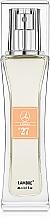 Düfte, Parfümerie und Kosmetik Lambre 27 - Parfum