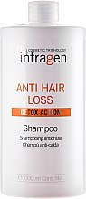 Keratin Shampoo gegen Haarausfall - Revlon Professional Anti Hair Loss Shampoo — Bild N5