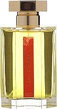 Düfte, Parfümerie und Kosmetik L'Artisan Parfumeur L`eau D`ambre - Eau de Toilette