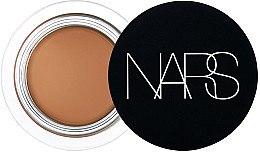 Düfte, Parfümerie und Kosmetik Mattierender Gesichtsconcealer - Nars Soft Matte Complete Concealer