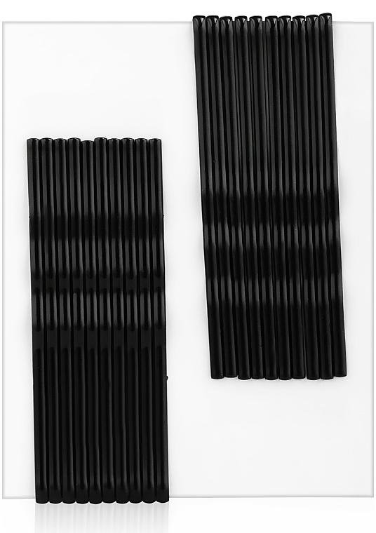 Haarklammern 499203 A 20 St. - Inter-Vion — Bild N1