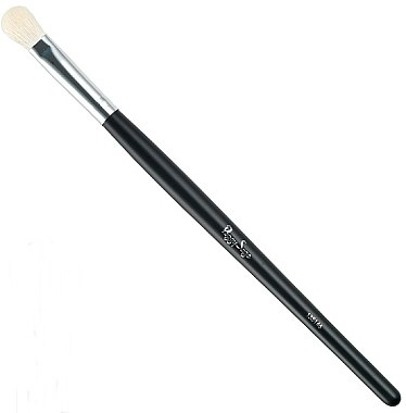 Blending Lidschattenpinsel - Peggy Sage Blending Brush — Bild N1