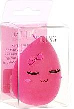 Düfte, Parfümerie und Kosmetik Schminkschwamm - Bling Ring Original BeautyBlender