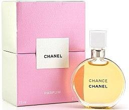 Düfte, Parfümerie und Kosmetik Chanel Chance - Parfüm