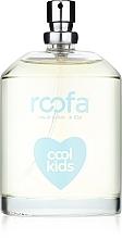 Düfte, Parfümerie und Kosmetik Roofa Cool Kids Chloe - Eau de Toilette