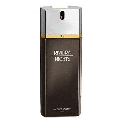 Bogart Riviera Nights - Eau de Toilette — Bild N2