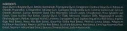 Hydrogel-Augenpatches mit grünem Tee - Jayjun Green Tea Eye Gel Patch — Bild N3
