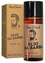 Düfte, Parfümerie und Kosmetik Bartöl - Renee Blanche Olio Da Barba