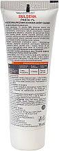 Anti-Schuppen Haarpaste mit Selen - Sulsena — Bild N7