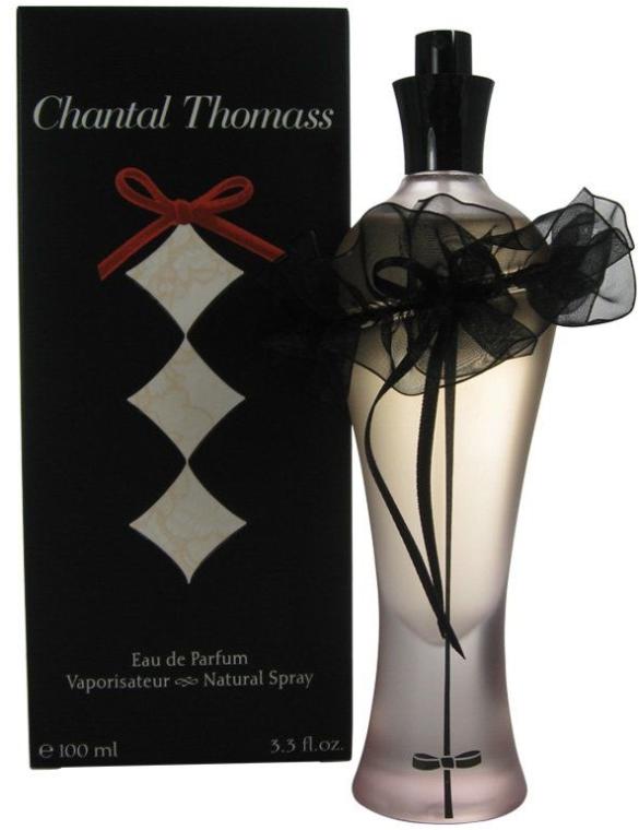 Chantal Thomass - Eau de Parfum — Bild N1