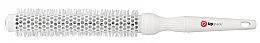 Düfte, Parfümerie und Kosmetik Thermobürste Nano Silver Long B 25 mm - Upgrade Nano Silver Ion Long B Thermal Brush