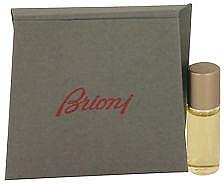 Düfte, Parfümerie und Kosmetik Brioni Eau de Toilette - Eau de Toilette (Probe)