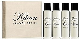 Kilian Liaisons Dangereuses by Kilian Travel - Set(edp/4x7.5ml) — Bild N1