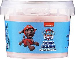 Düfte, Parfümerie und Kosmetik Seifenteig mit Mangoduft - Nickelodeon Paw Patrol