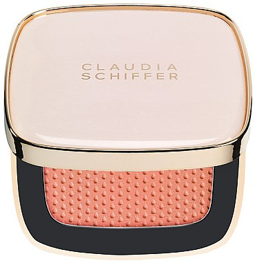 Gesichtsrouge - Artdeco Claudia Schiffer Blusher — Bild N1