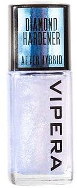 Nagelbalsam - Vipera Diamond Hardener