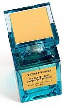 Tom Ford Fleur De Portofino - Eau de Parfum — Bild N4