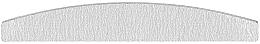 Düfte, Parfümerie und Kosmetik Nagelfeile 100/180 grau - Tools For Beauty Nail File Bridge