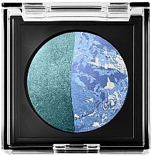 Lidschatten-Duo - Maybelline Eye Studio Duo — Bild N1