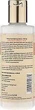 Körperlotion - Sattva Herbal Moisturising Lotion Mango — Bild N2