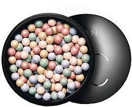 Düfte, Parfümerie und Kosmetik Illuminierende Gesichtsperlen - Avon