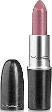 Düfte, Parfümerie und Kosmetik Lippenstift - MAC Frost Lipstick