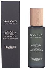 Düfte, Parfümerie und Kosmetik Lavendel-Neuro-Aromaöl für den Körper - Natura Bisse Diamond Experience Lavander Neuroaroma