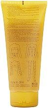 Glättendes Körperpeeling - Decleor Aroma Cleanse 1000 Grain Body Exfoliator — Bild N2