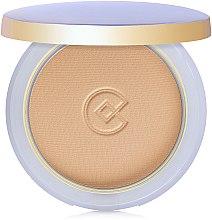 Düfte, Parfümerie und Kosmetik Kompaktpuder - Collistar Silk Effect Compact Powder