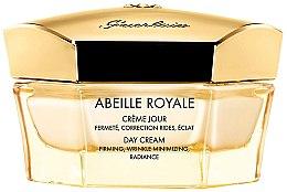 Düfte, Parfümerie und Kosmetik Anti-Falten Tagescreme - Guerlain Abeille Royale Day Cream