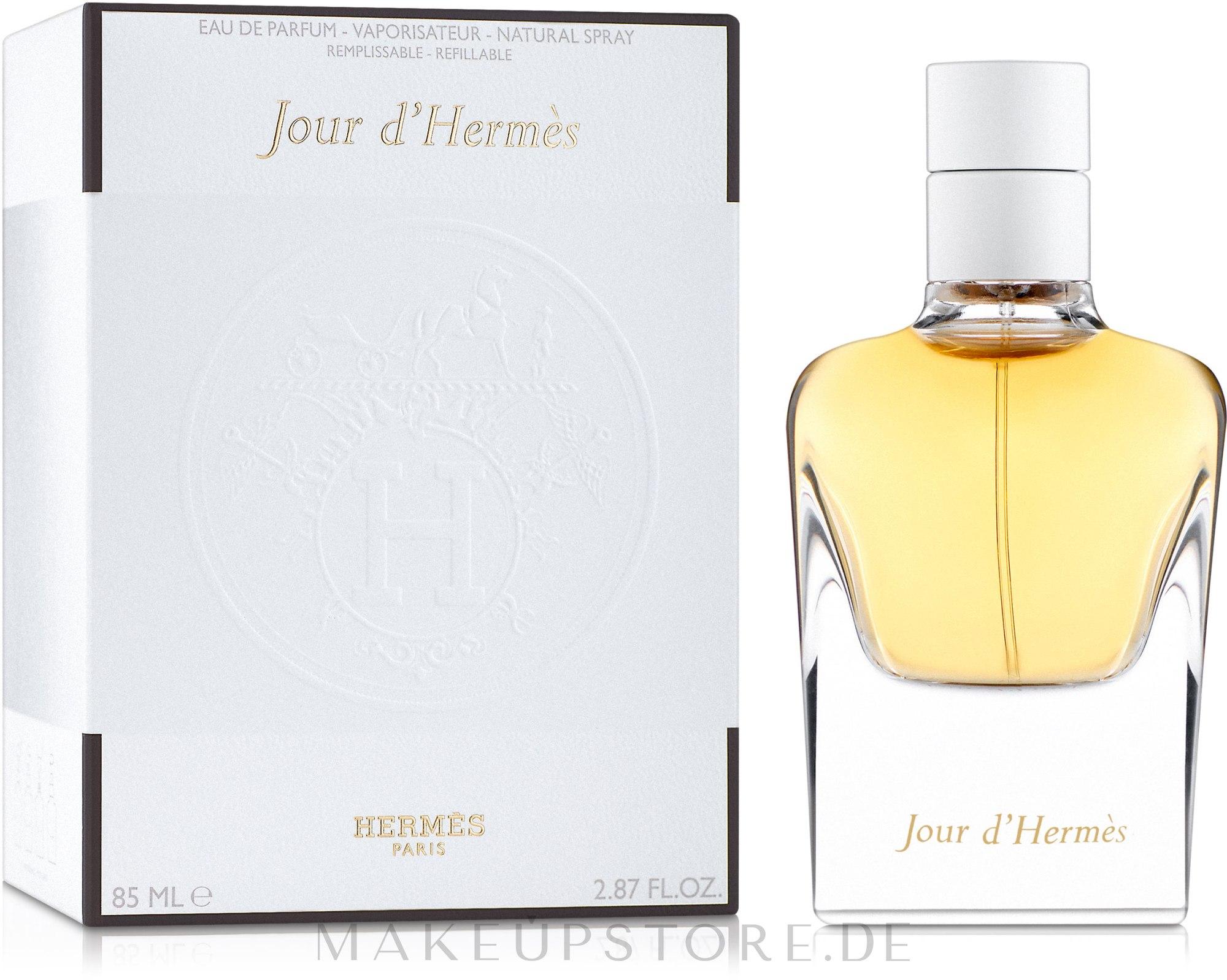 Hermes Per Nachnahme