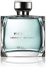 Düfte, Parfümerie und Kosmetik Oriflame Eclat Homme Sport - Eau de Toilette