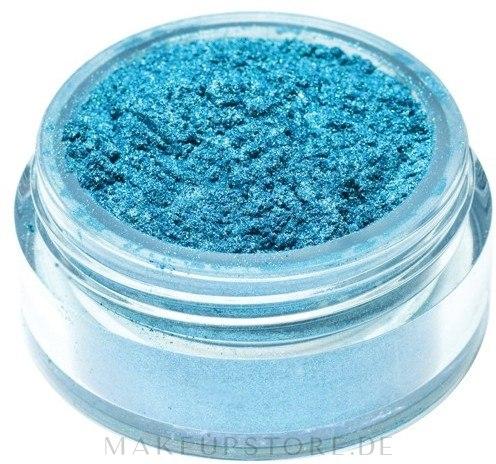 Mineral-Lidschatten - Neve Cosmetics — Bild Abisso