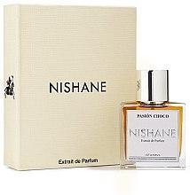 Düfte, Parfümerie und Kosmetik Nishane Pasion Choco - Parfüm