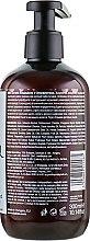 Haarspülung - Kallos Cosmetics Botaniq Superfruits Conditioner — Bild N2