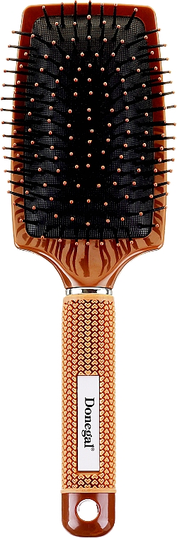 Haarbrüste 1252 - Donegal Hair Brush — Bild N1