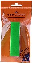Düfte, Parfümerie und Kosmetik Polierblock 74813 120/150 grün - Top Choice Colours Nail Block