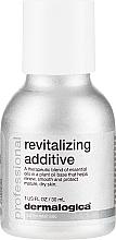 Düfte, Parfümerie und Kosmetik Regenerierendes Gesichtsserum - Dermalogica Revitalizing Additive